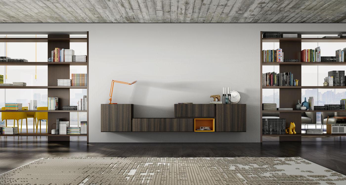 muebles vallejo tienda de muebles alfaro tudela