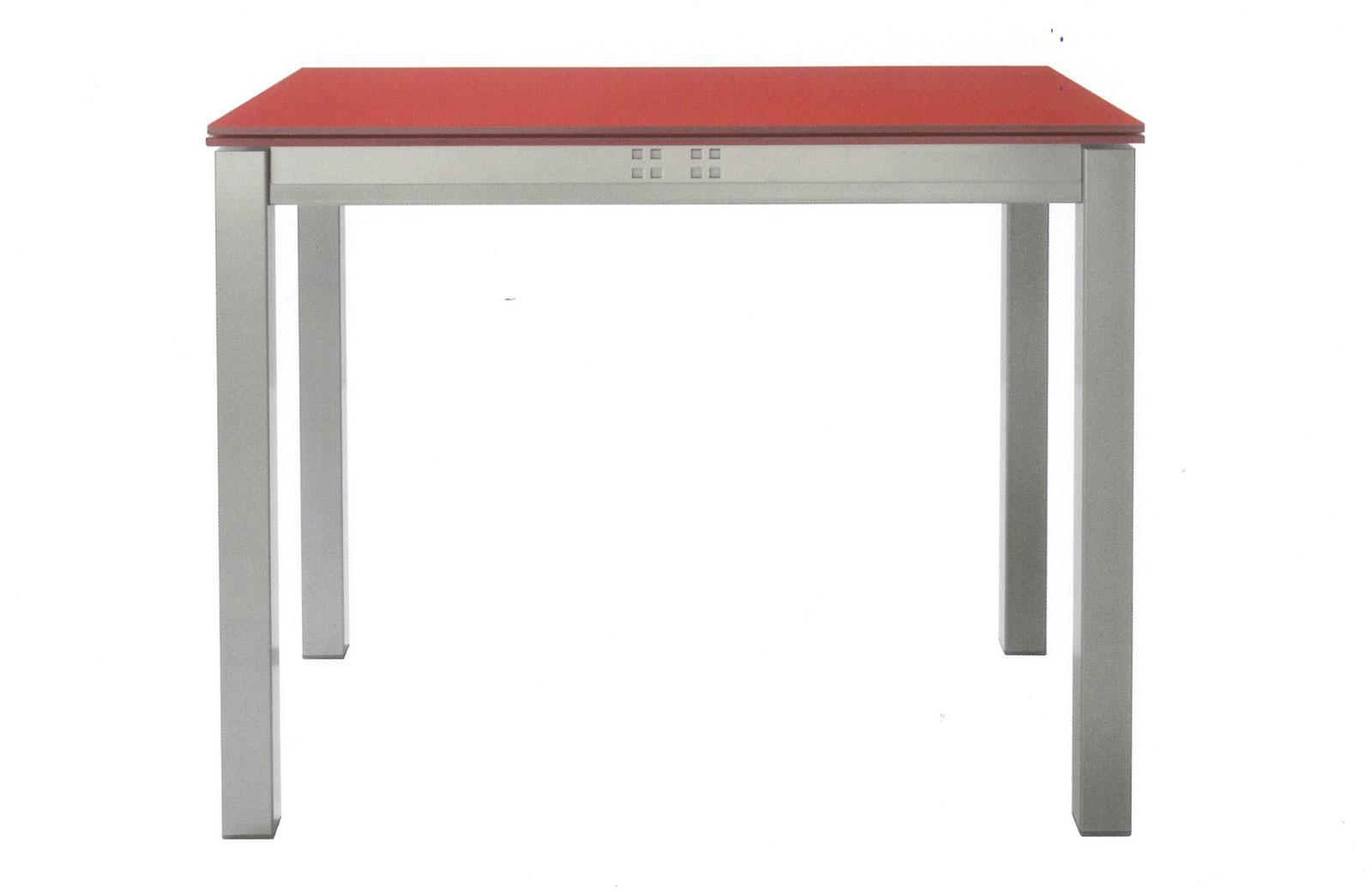 Mesas de cocina - Muebles Vallejo